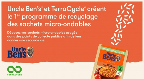 UB terracycle recyclage-v6.jpg